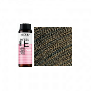 Redken Shades Eq  03GI Cinnamon 60 Ml