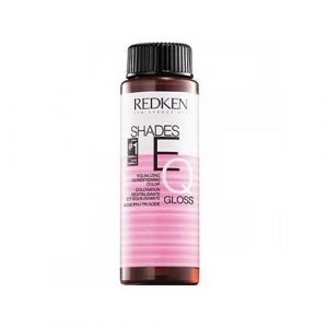Redken Shades EQ  07RR - Flame - 60ml