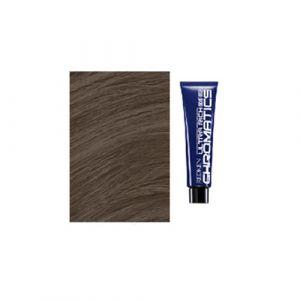 Redken Chromatics Ultra Rich - 6NN Naturals - Permanent Hair Color 60ml
