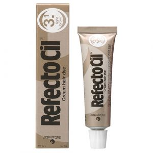 Refectocil 3.1 Marrone Chiaro 15ml