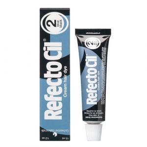 Refectocil 2 Nero/Blu 15ml