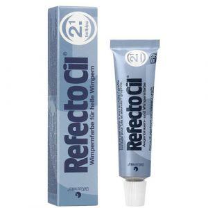 Refectocil 2.1 Blu Intenso 15ml