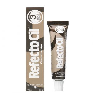 Refectocil 3 Marrone Naturale 15ml