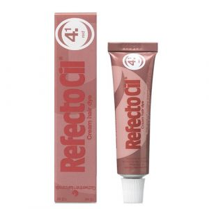 Refectocil 4.1 Rosso 15ml