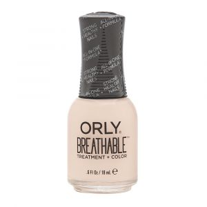 ORLY Breathable Smalto All In One 18ml Rehab
