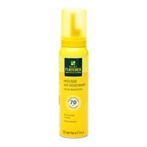 René Furterer - Anti-dryness Mousse - High Protection
