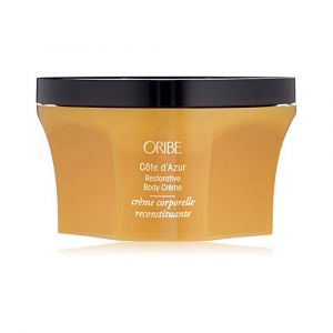 ORIBE  Côte d'Azur Restorative Body Cream 175ml