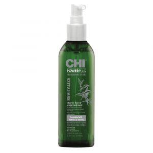 FAROUK CHI Powerplus Revitalize Vitamin Hair & Scalp Treatment 104ml