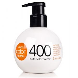 Revlon Nutri Color Creme 400 - Mandarino 250ml