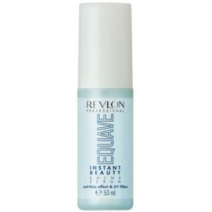 Revlon Equave Shine Serum 50ml