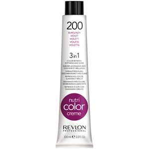Revlon Nutri Color Creme 200 - Viola 100ml