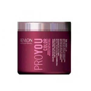 Revlon Pro You Color Treatment 500ml