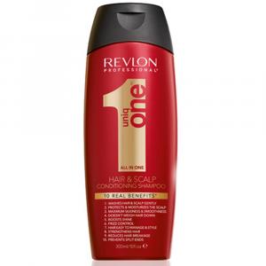 UNIQ ONE All In One Shampoo & Conditioner 300ml