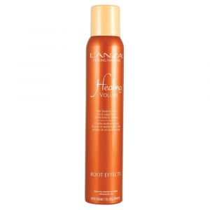 L'ANZA Healing Volume Root Effects 200 ml