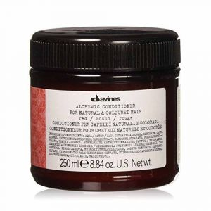 DAVINES Alchemic Conditioner Rosso 280ml