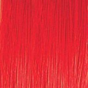 She Extension Rosso - 10 Ciocche