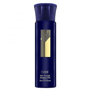 ORIBE Run-Through Detangling Primer 175ml