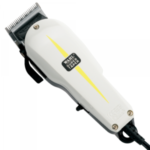 WAHL Tosatrice Super Taper Professionale Corded Clipper