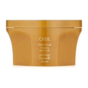 ORIBE Côte d'Azur Polishing Body Scrub 196g