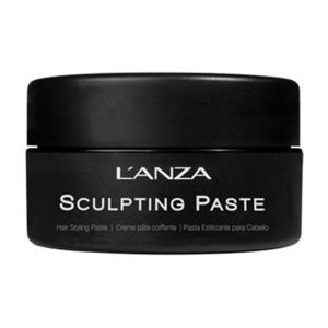 L'ANZA Healing Style Sculpting Paste 100 ml