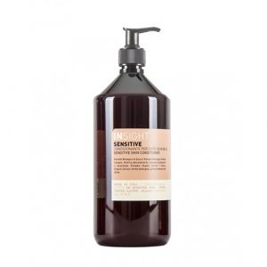 Insight Sensitive Conditioner per Cute Sensibile 900ml