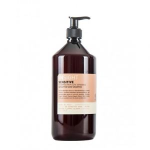 Insight Sensitive Shampoo per Cute Sensibile 900ml
