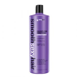 SMOOTH SEXY HAIR Smoothing Conditioner 1000ml