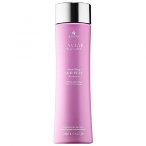 ALTERNA CAVIAR Anti-Aging Smoothing Anti-Frizz Shampoo 250ml