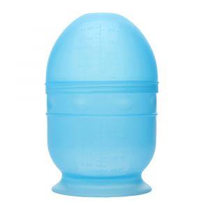 XANITALIA Shaker 300ml