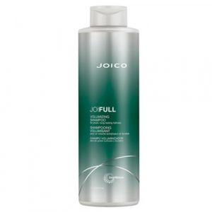 Joico Joifull Shampoo Volumizzante 1000ml