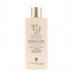 Tecna Hydracore Hydrating & Volumizing Shampoo 250ml