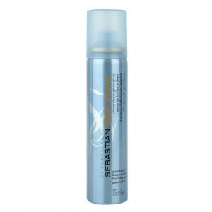 Sebastian Shine Shaker 75ml