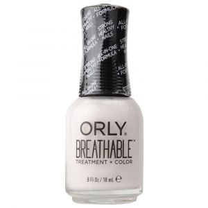 ORLY Breathable Smalto All In One 18ml Shine