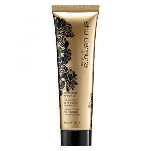 SHU UEMURA Essence Absolue Cream 150ml