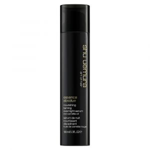 SHU UEMURA Essence Absolue Overnight Serum 100ml