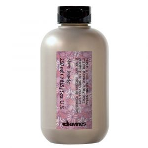 DAVINES More Inside Siero Crea Ricci 100ml