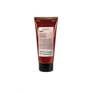 Insight Crema Corpo Nutriente 50ml