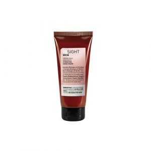 Insight Crema Mani Idratante 75ml