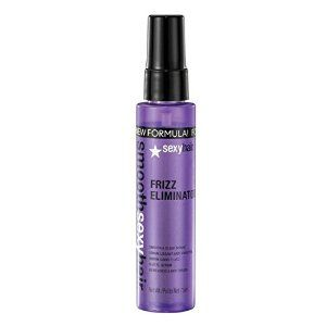SMOOTH SEXY HAIR Frizz Eliminator 75 ml