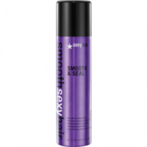 SMOOTH SEXY HAIR Smooth & Seal 225 ml