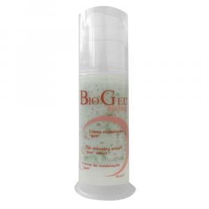 SOCAP BioGel Crema Modellante