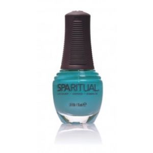 SPARITUAL 80592 TENDER Smalto 15ml