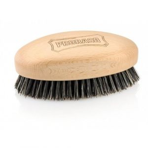 Proraso Spazzola Old Style 10,7 x 6,3cm