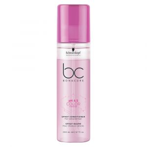 SCHWARZKOPF BC Bonacure Color Freeze Spray Conditioner 200ml