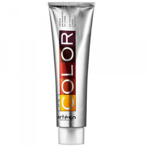 ARTEGO It's Color Colore Permanente In Crema 150ml TUTTE LE TONALITA' ( - 911 SUPERSCHIARENTE CENERE INTENSO)