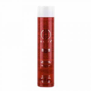 FAROUK Sunglitz Strawberry Blonde Color Enhancement Shampoo 355ml