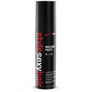 STYLE SEXY HAIR Molding Paste - Pasta Strutturante Modellante 100ml