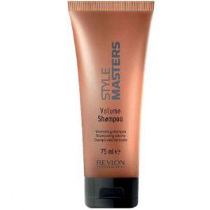 Revlon Style Masters Volume Shampoo 75ml
