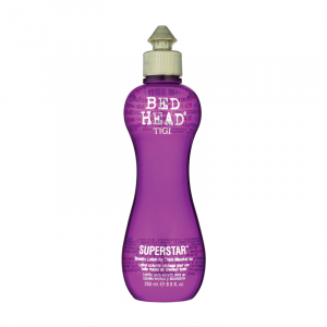 Tigi Superstar Blow Dry Lotion 250ml