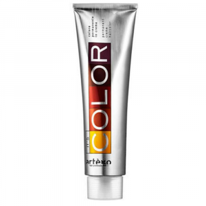ARTEGO It's Color Colore Permanente In Crema 150ml TUTTE LE TONALITA'